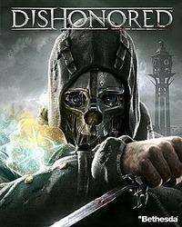 Dishonored (2013) (2012)