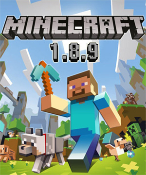 Minecraft (2011)