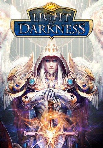 Light of Darkness (2015)