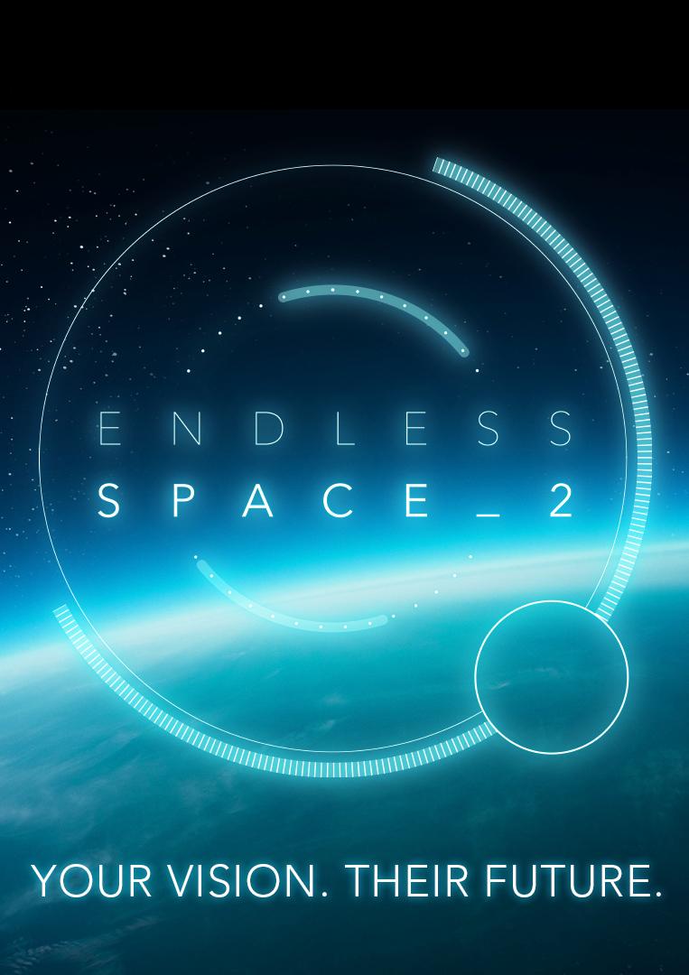 Endless Space 2 (v.1.5.30.S5+DLC) (2016) (2017)