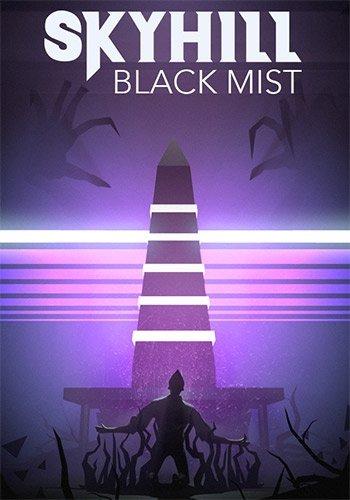 SKYHILL: Black Mist [v 1.0.003] (2020)
