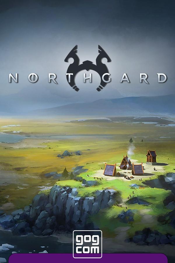 Northgard v.2.4.9.20502 [GOG] (2018) Лицензия