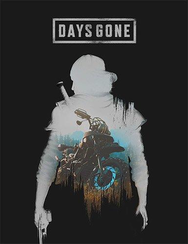 Days Gone v1.01 (2019-2021) RePack от R.G. Механики