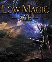 Low Magic Age v.0.91.44.3 (2017)
