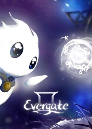 Evergate v.1.05.3