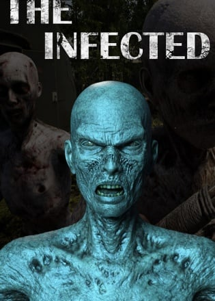 The Infected v.10.0 (2020)