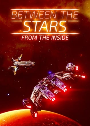 Between the Stars v.0.5.2.5 (2019)