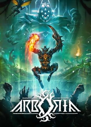 Arboria v. Build 7285064