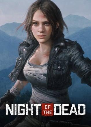 Night of the Dead v.1.1.0.4