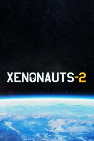 Xenonauts 2  v.closed beta 21.2