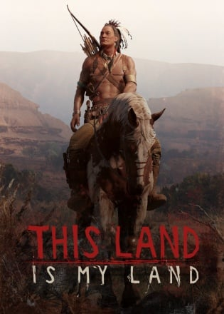 This Land Is My Land  v.0.0.9.18244 (2019)